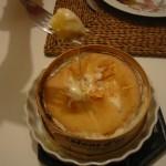 モンドールチーズの特徴とおすすめの食べ方
