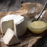 ブリーチーズのおいしい食べ方とおすすめレシピ