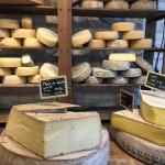 ゴーダチーズの特徴とおいしい食べ方について